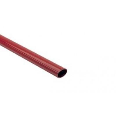 Штанга Fapim для ручки антипаника для створок шириной до 1300 мм 8105i купить по низкой цене в городе Уфа