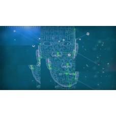 Система распознавания лиц. Как за нами следят спецслужбы и куда сливают все данные?